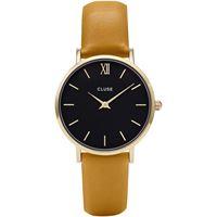 Cluse orologio Cluse da donna collezione minuit cl30035