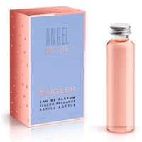 Thierry Mugler angel muse ricarica 50ml