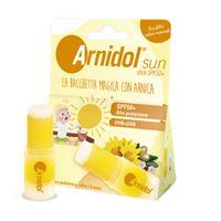 Diafarm arnidol sun stick spf50+ 15g
