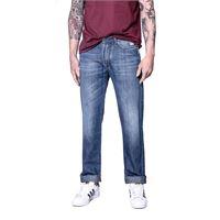 ROY ROGERS jeans regular slim 927 kirk