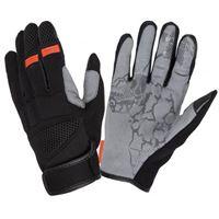 Tucano urbano tebu gloves guanti moto estivi