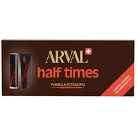 Arval half times spf8