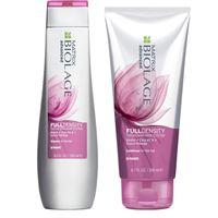 Matrix biolage full density kit shampoo + conditioner