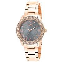 Liu Jo orologio da donna Liu Jo luxury collezione princess tlj901