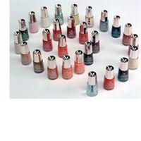 MAVALA ITALIA Srl mavala minicolors smalto colore 47 izmir 5ml