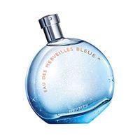 Hermes hermès eau des merveilles bleue 30ml