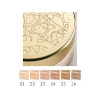 Labo filler make up fondotinta crema levigante caramel 25
