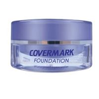 Covermark foundation 5 15ml