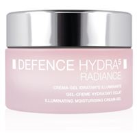 Defence hydra5 cr. Gel rad. 50ml