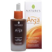 Nature's arga gtt a-abbr. 30ml