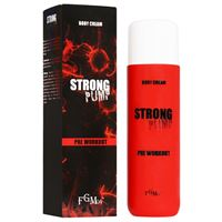 Fgm04 strong pump 200 ml