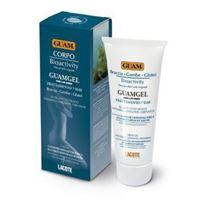 LACOTE Srl guam corpo bioactivity trattamento anti cellulite 200ml