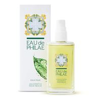 CEMON Srl cemon eau de philae parfum bouquet omeopatico