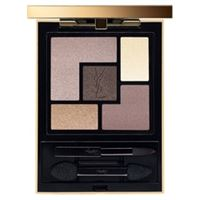 Yves Saint Laurent couture palette eye contouring - ombretto