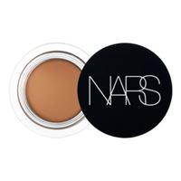 NARS soft matte complete concealer - anti-occhiaie