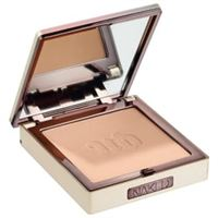 Urban Decay cipria compatta naked skin - the illuminizer