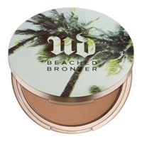 Urban Decay beached bronzer - terra abbronzante