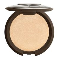 BECCA COSMETICS shimmering skin perfector pressed highlighter - illuminante in polvere