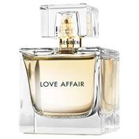 EISENBERG love affair - eau de parfum donna