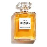 Chanel n°5 - eau de parfum vaporizzatore