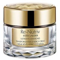 ESTÉE LAUDER re-nutriv ultimate diamond - transformative energy creme