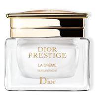Dior prestige - la crema - texture riche