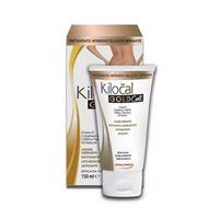 POOL PHARMA Srl pool pharma kilocal gold cell crema 150ml