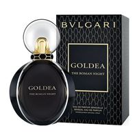 Bulgari goldea the roman night 75ml