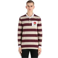 KENT & CURWEN polo in cotone