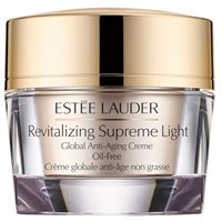 Estée Lauder revitalizing supreme light + crema viso 50ml