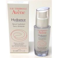 AVENE (Pierre Fabre It. SpA) hydrance siero 30ml avène