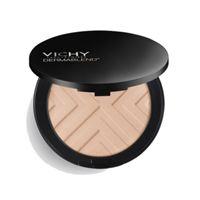 Vichy Trucco vichy make-up linea dermablend covermatte fondotinta elevata coprenza 25