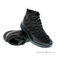 Dachstein tp 03 donna scarpe da escursionismo