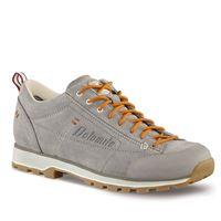 DOLOMITE scarpe donna cinquantaquattro 54 low w