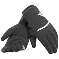 Dainese plaza 2 unisex d-dry gloves guanto moto