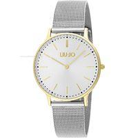 Liu jo luxury moonlight tlj1229 orologio donna quarzo solo tempo