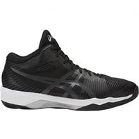Asics volley elite ff mt scarpe