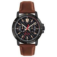 Ferrari orologio Ferrari da uomo turbo fer0830452