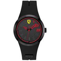 Ferrari orologio Ferrari da uomo fxx fer0840016