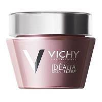 VICHY (L'Oreal Italia SpA) idealia notte 50ml
