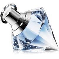 Chopard wish eau de parfum da donna 75 ml