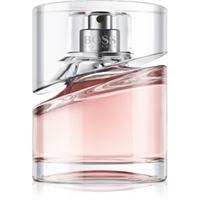 Hugo Boss boss femme eau de parfum da donna 50 ml