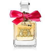 Juicy Couture viva la juicy eau de parfum da donna 100 ml