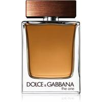 Dolce & Gabbana the one for men eau de toilette per uomo 150 ml