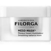 Filorga meso mask maschera antirughe illuminante 50 ml
