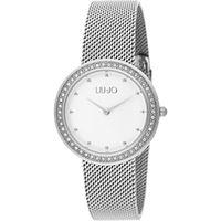 Liu Jo orologio da donna Liu Jo luxury round tlj1193a