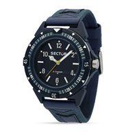 Sector action expander 90 r3251197054 orologio uomo quarzo solo tempo