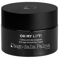 Diego Dalla Palma oh my lift! Crema anti età levigante