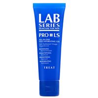 Lab Series face hydrating gel