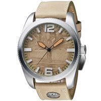 Timberland orologio Timberland uomo gardiner tbl. 15034js/07